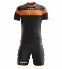 Комплект футбольної форми Zeus KIT APOLLO NE/AR