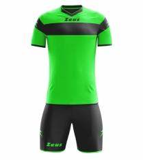 Комплект футбольної форми Zeus KIT APOLLO VF/NE