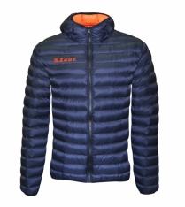 Куртка Zeus GIUBBOTTO HERCOLANO BL/AF