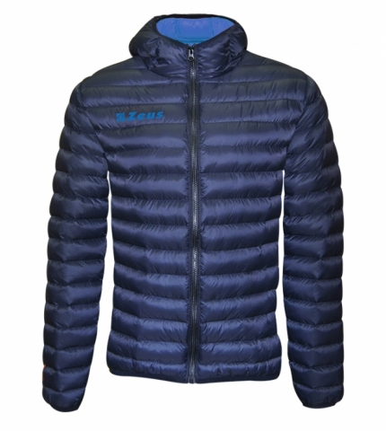 Куртка Zeus GIUBBOTTO HERCOLANO BL/RO