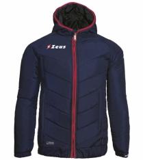 Куртка Zeus GIUBBOTTO ULYSSE BL/RE