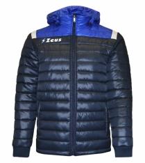 Куртка Zeus GIUBBOTTO VESUVIO BL/RO