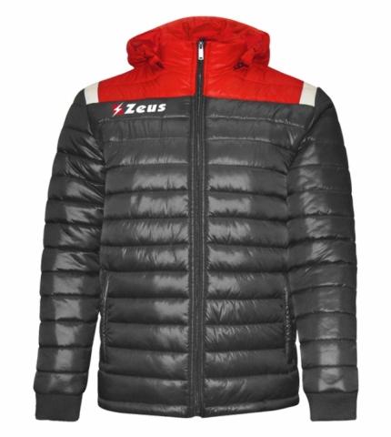 Куртка Zeus GIUBBOTTO VESUVIO DG/RE