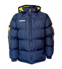 Зимова куртка Zeus GIUBBOTTO RANGERS BL/GI