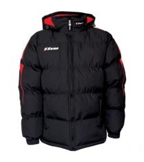 Зимова куртка Zeus GIUBBOTTO RANGERS NE/RE