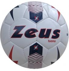 М'яч для футболу Zeus PALLONE TUONO BI/RE 5
