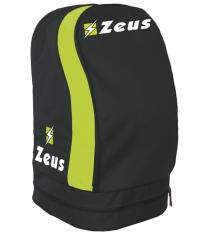 Рюкзак Zeus ZAINO ULYSSE GF/DG