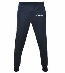 Спортивні штани Zeus PANTALONE ENEA BL/DG
