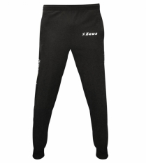 Спортивні штани Zeus PANTALONE ENEA NE/DG