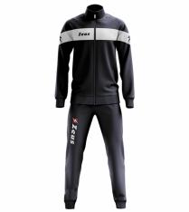 Спортивный костюм Zeus TUTA APOLLO BL/BI