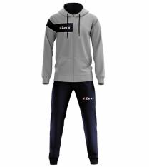 Спортивний костюм Zeus TUTA CLIO GG/BL