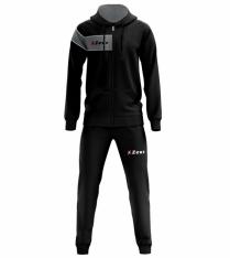 Спортивный костюм Zeus TUTA CLIO NE/GG