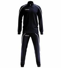 Спортивный костюм Zeus TUTA COLLEGE BL/BI