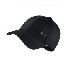 Кепка Nike Metal Swoosh H86 Adjustable Hat