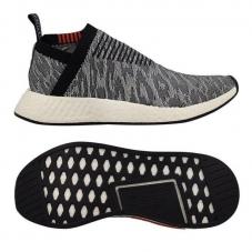 "Кросівки Adidas NMD_CS2 Primeknit ""Future Harvest"""