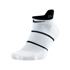 Шкарпетки Nike Court No-Show Tennis Socks