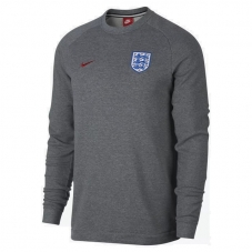 Реглан Nike Ent Nsw Modern Crw Ft Aut