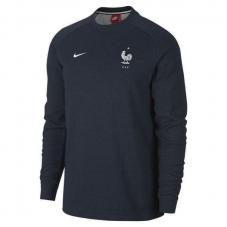 Реглан Nike FFF Modern