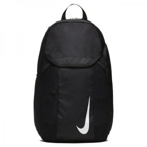 Рюкзак Nike Academy Team Backpack