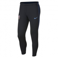 Спортивні штани Nike Croatia Dri-FIT Squad