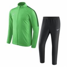 Спортивний костюм Nike DRY Academy 18