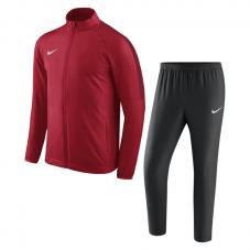 Спортивный костюм Nike DRY Academy 18