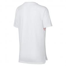 Футболка Nike England Dri-FIT Squad