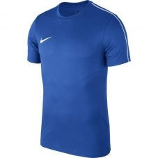 Футболка Nike JR Dry Park 18 Top T-Shirt