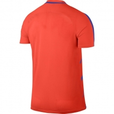 Футболка Nike Dry Squad Top Ss Gx