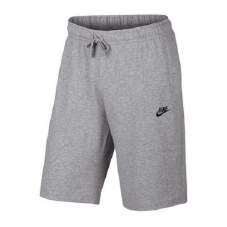 Шорти Nike M Nsw Short Jsy Club