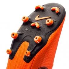 Бутси Nike Mercurial Vapor 12 Academy MG