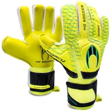 Вратарские перчатки HO Soccer SSG Legacy Negative
