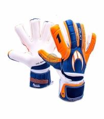 Воротарські рукавиці HO Soccer One Negative