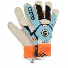 Воротарські рукавиці Select 88 Pro Grip
