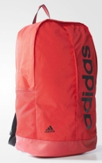 Рюкзак Adidas Linear Performance Backpack