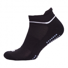 Шкарпетки Lotto NO SLIP SOCKS