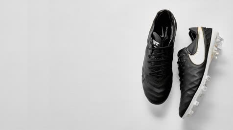 806e21c867b1c3 Футбольне взуття. Купити взуття для футболу, для міні футболу, для ...