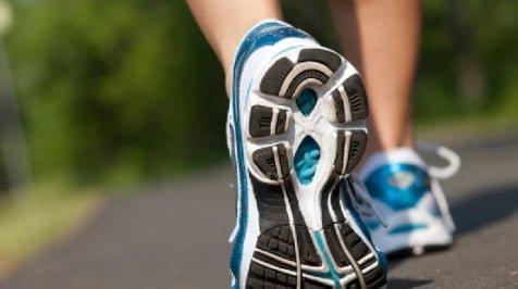 Кросівки для бігу
