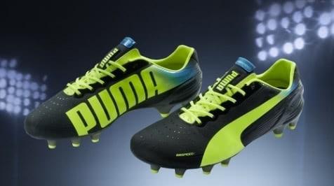 Футбольні бутси. Купити бутси футбольні з шипами ae4dd8d7a3c60