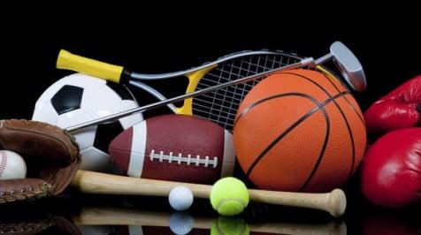 Інші види спорту